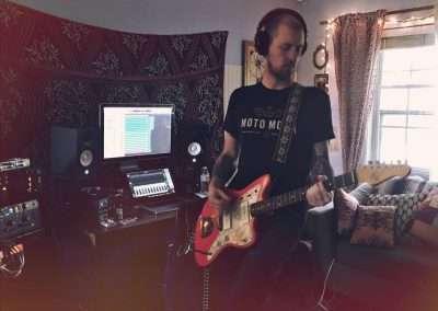 Kyle-Troop-Jazzmaster-The-Heretics
