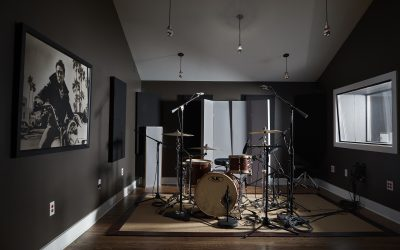 Track Happy Studios